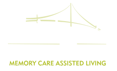 Bridges® by EPOCH logo