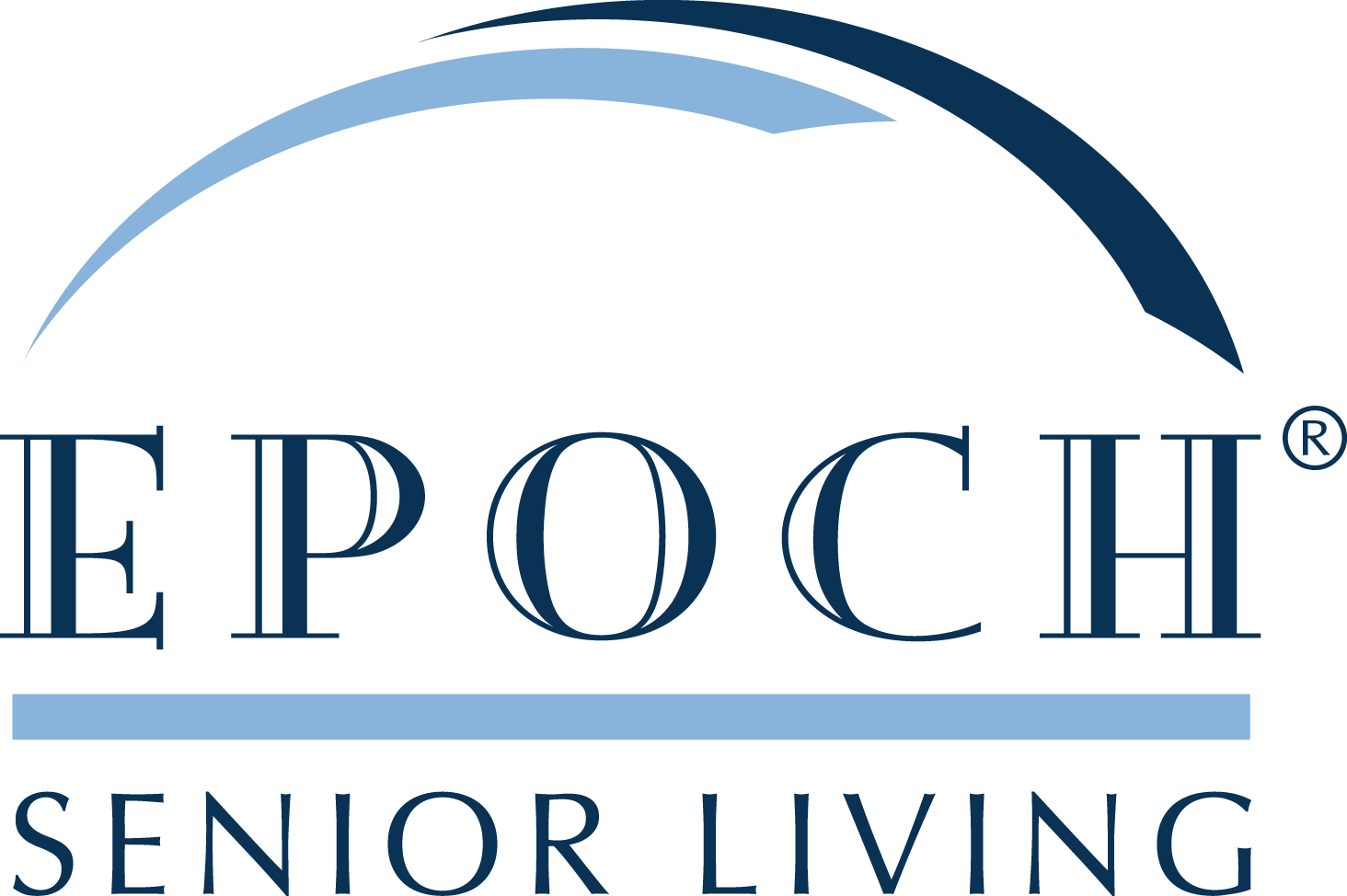 EPOCH Senior Living logo